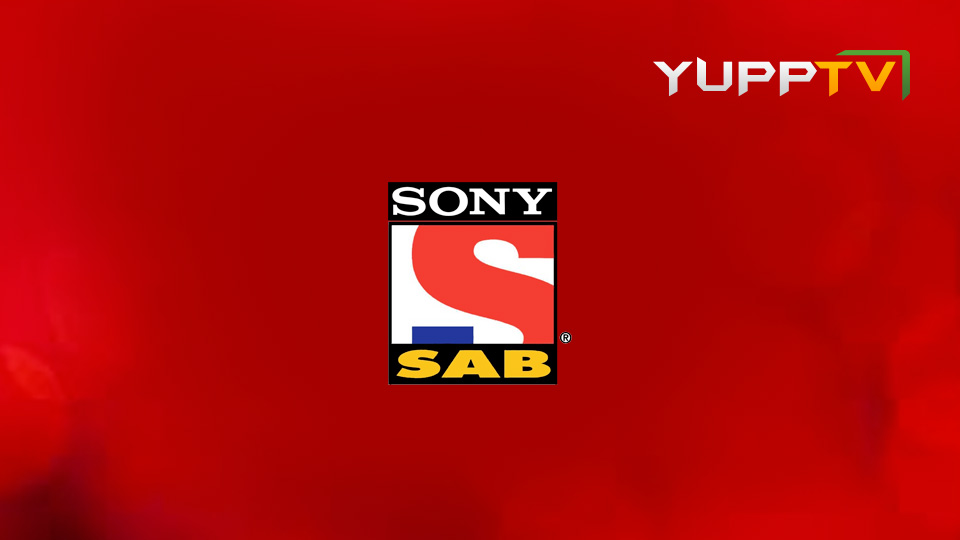 Watch TV Online SAB TV Comedy Channel - Videos Live