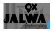 9X Jalwa Live