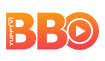 BBO TV Live
