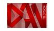 DAN TV Live