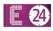 E24 Live Netherlands