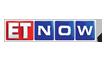ETNow Live NZ