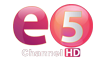 E5 TV Live