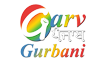 Garv Punjab Gurbani Live