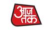 Aaj Tak News Live