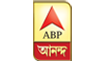 ABP Ananda Live Europe