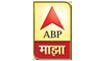 ABP Majha Live