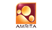Amrita TV Live NZ