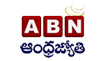 ABN Andhra Jyothi Live AUS