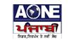 AOne Punjabi Live Europe