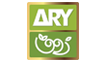 ARY News Live UK