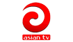 Asian TV Bangla Live UK