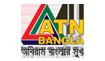 ATN Bangla Live Europe