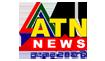 ATN News Live Europe
