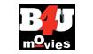 B4U Movies T&T