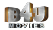 B4U Movies Live