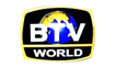 BTV World live UK