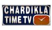 Chardikla Time Live