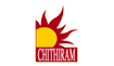 Chithiram TV Live Europe