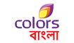 Colors Bangla Live CAN