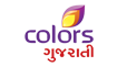 Colors Gujarati Live AUS