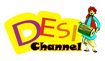 Desi Channel UK