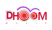 Dhoom Music Live