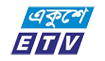 Ekushey TV Live UK