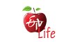 ETV Life Live