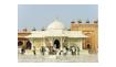 Fatehpur Dargah Live