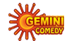 Gemini Comedy USA