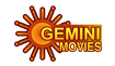 Gemini Movies USA