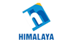 Himalaya TV Channel Live