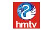 HMTV USA