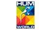 Hum World Live