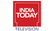 INDIA TODAY Live AUS