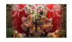 Vrindavan Temple Live