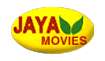 Jaya Movies Live Switzerland