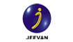 Jeevan TV Live Switzerland