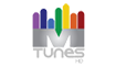 Mtunes Live USA