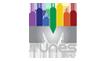 Mtunes Live Germany