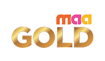 Maa Gold Live Switzerland