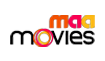 Maa Movies Live UAE