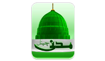 Madani TV Live UK