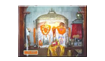 Mahavir Hanuman Temple Live