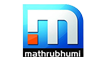 Mathrubhumi News Live France