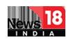 News18 INDIA Live