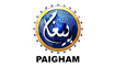 Paigham TV Live UK