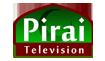 Pirai TV Live