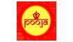 Pooja TV Live